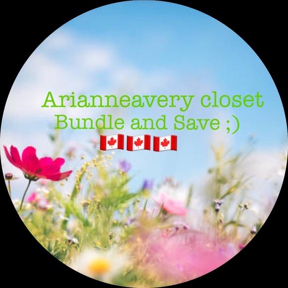 arianneavery
